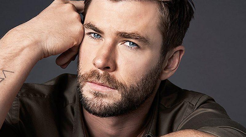 Chris Hemsworth aseguró que no volverá a interpretar al personaje de Thor