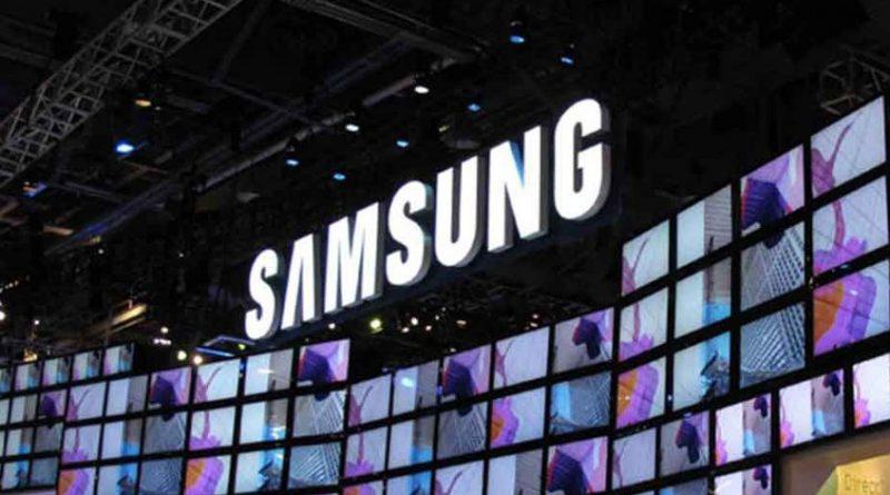 Demandan a Samsung por prácticas comerciales engañosas