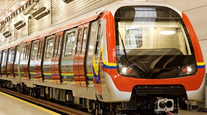 Metro de Caracas evalúa aumento del precio de los boletos