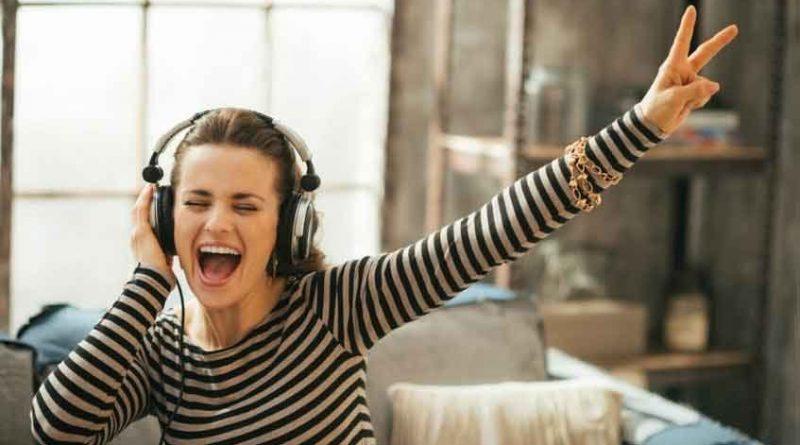 Streaming supera el 50% del consumo musical del Reino Unido