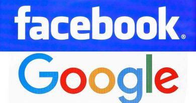 """Monstruos tecnológicos pelearán por mantener """"neutralidad de la red"""""""