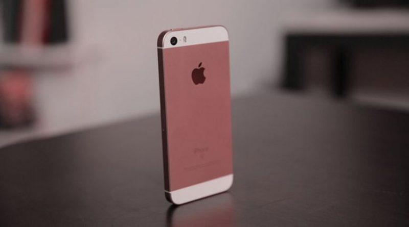 Apple se disculpa por el escándalo de la ralentización de iPhones