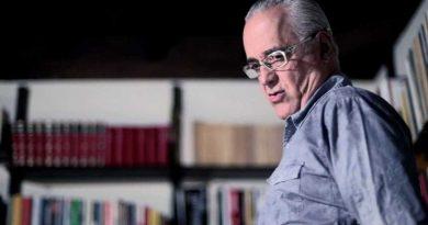 """Estos son los Runrunes de Bocaranda sobre """"las puras mentiras"""" del Gobierno sobre el caso de Óscar Pérez"""