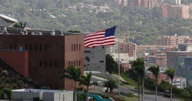 EEUU reanuda la solicitud de citas para visas por primera vez desde Venezuela