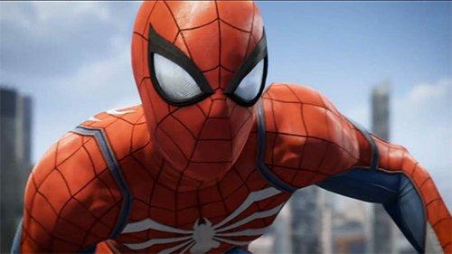 Universitario muere mientras tomaba un selfie vestido de Spiderman