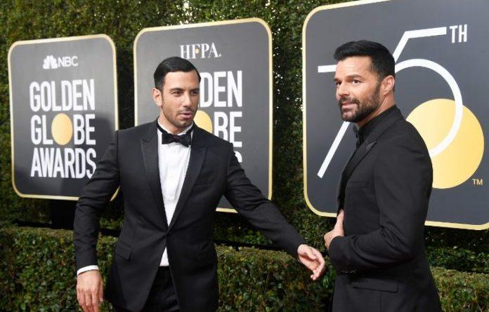 Ricky Martin cuenta todo sobre sus planes familiares ¿Más gemelos?