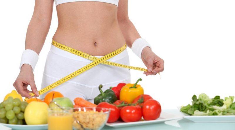 Conoce los pros y contras de la dieta cetogénica