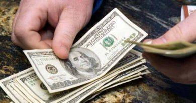 Diputado Guerra: Maduro puso la economía en manos del dólar paralelo