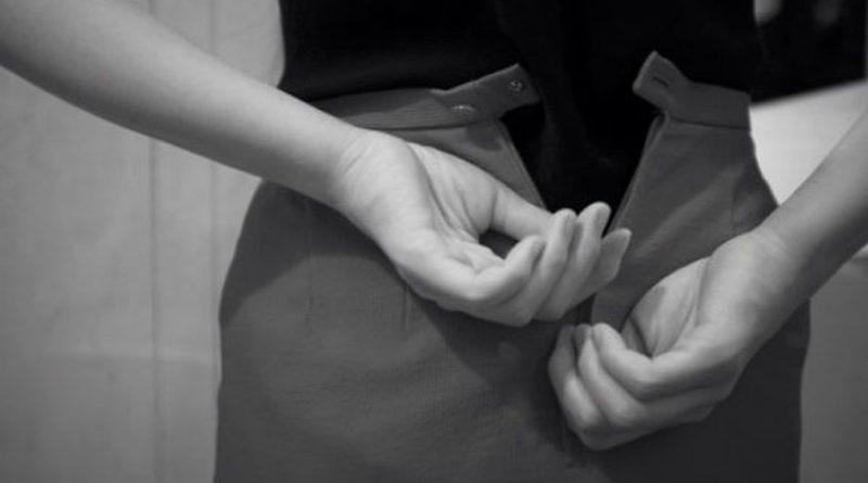 Talla de falda predice cáncer de mama