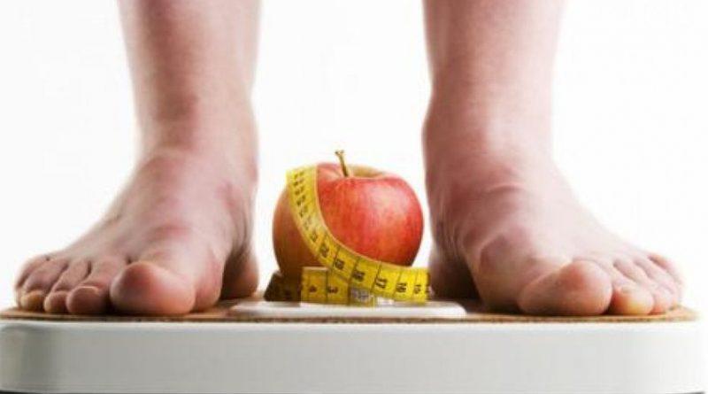 Descubre los 5 hábitos que te harán engordar
