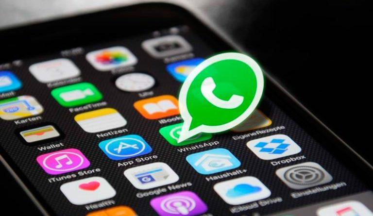 WhatsApp planea ponerle fin a las cadenas de mensajes