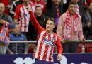 El Atlético supera al Bilbao y apunta al Barça