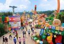 Toy Story tendrán su propia zona temática en Orlando