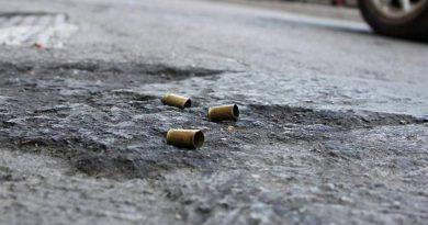 Encovi: Diariamente fallecieron 43 jóvenes a causa de la violencia