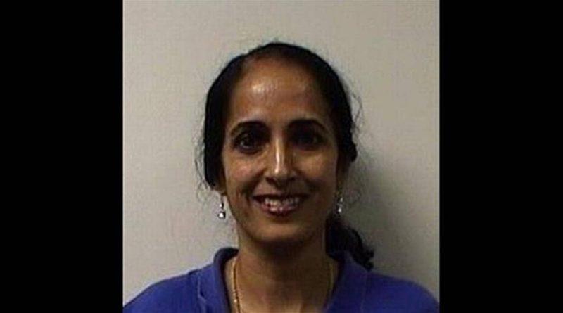 Maestra se negó a abrir la puerta de aula a equipo SWAT durante tiroteo en Florida