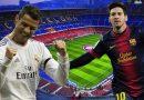 Real Madrid y Barcelona, las marcas españolas con más seguidores