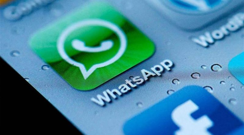 Qué pasa cuando eliminas Whatsapp de tu vida un año: así es la 'appstinencia'
