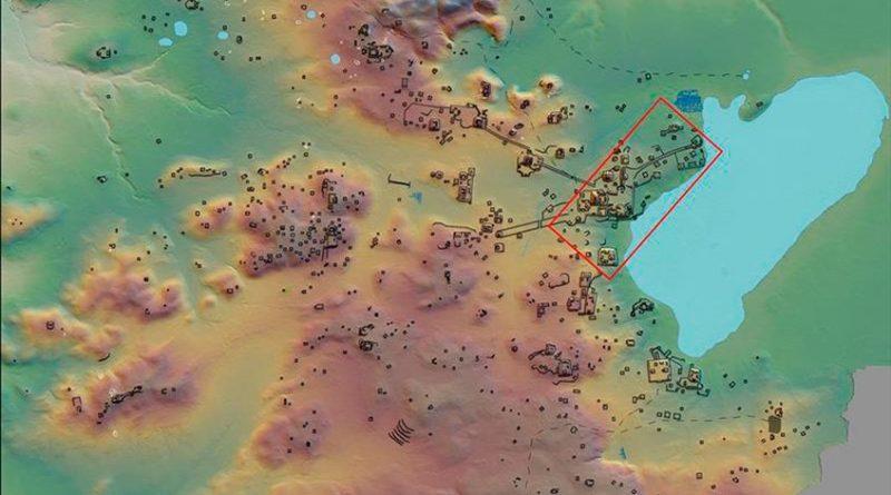 63 Una serie de investigaciones que se llevaron a cabo en ruinas mayas de Guatemala revelaron más de 60 mil casas, palacios, súper carreteras y otro tipo de asentamientos humanos que se mantuvieron ocultos en la selva del norte de este país centroamericano. (Lea también: La lluvia hace emerger 75 monedas antiguas en un yacimiento de Irak) El hallazgo arqueológico fue hecho con tecnología láser en más de dos mil kilómetros de la Reserva de la Biósfera Maya de Guatemala, en el departamento de Petén (este). Para realizar el hallazgo se logró la remoción digital de árboles el cual reveló que esta civilización era mucho más avanzada y compleja de lo que en realidad se estimaba, indicó uno de los arqueólogos que participó en el descubrimiento. Se descubrió un complejo de súper carreteras que conectaban con centro urbanizados, canteras y sistemas de irrigación y terrazas para la agricultura. El estudio reveló que en la comunidad pudieron haber vivido entre 10 y 15 millones de personas y no cinco como se consideró en un principio.