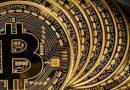 Los emprendedores tienen una oportunidad con el Bitcoin