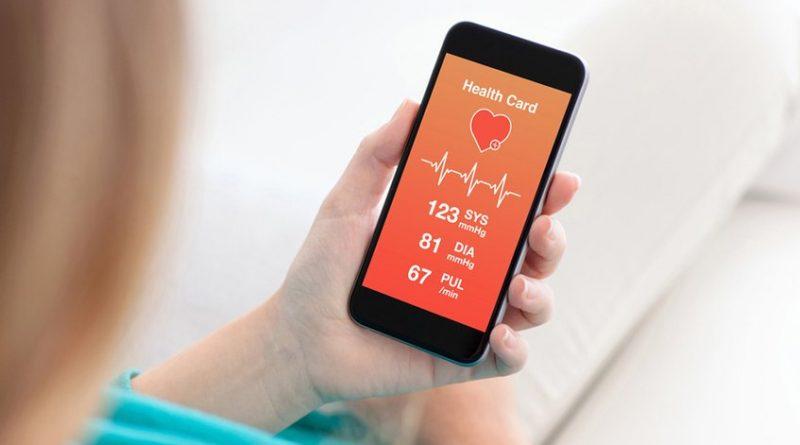 Las apps nuevas tendrán que reconocer el notch del iPhone X