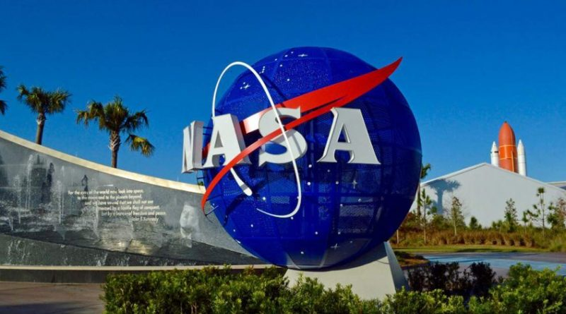 Jóvenes latinoamericanos de escasos recursos podrán competir en la NASA