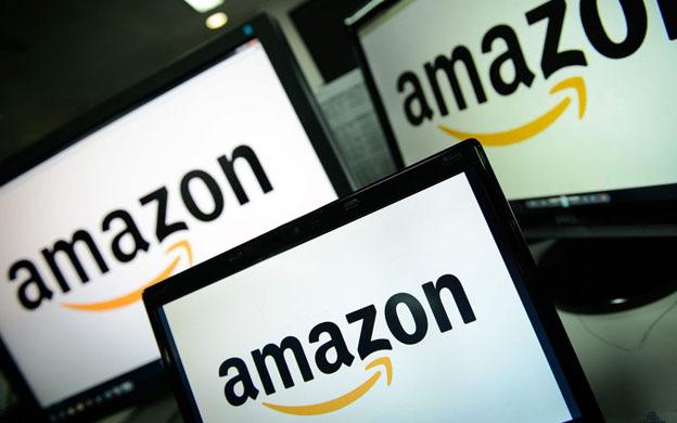 Amazon en conversaciones para ofrecer cuentas corrientes