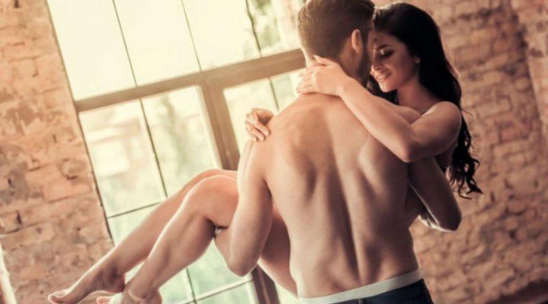 Hombres con vasectomía tienen más y mejor sexo