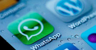 Virus en WhatsApp: ¿Cómo llegan y cómo evitarlos?