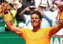 Nadal supera a Thiem y se mete en la semifinal