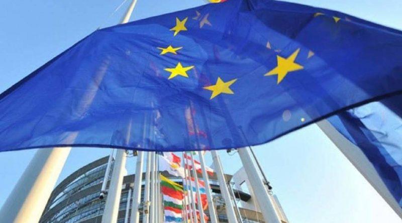La UE lamenta las condiciones electorales en Venezuela