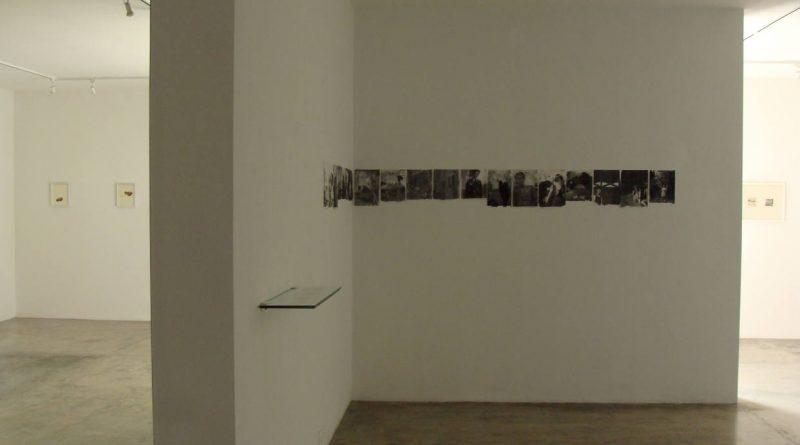 La memoria y la identidad a través de la fotografía