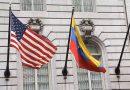"""EE UU acusó a Maduro de cometer """"crímenes contra la humanidad"""" en Venezuela"""