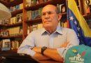 Omar González: Maduro se convirtió en un prófugo de la justicia