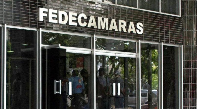 Presidente de Fedecámaras: Venezuela perdió casi 60% de sus empresas