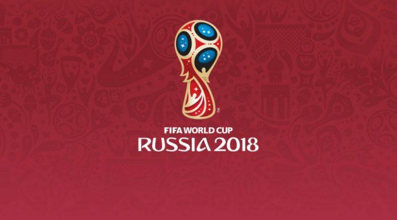 Partidos se jugarán hoy en el Mundial de Rusia 2018