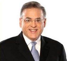 ÓSCAR HAZA URGENTE REVELACIONES SOBRE DIOSDADO CABELLO Y RAFAEL SARRIA #12JUN.. AUDIO