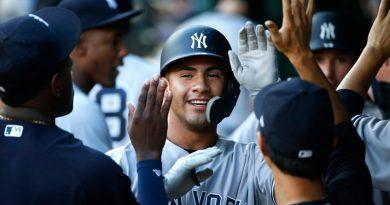 Seis venezolanos estarán este martes en Juego de las Estrellas de la MLB