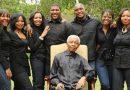 Hijas de Mandela disputan la última voluntad de su padre
