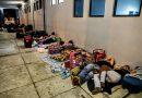 ONU necesita 22 millones de dólares para atender el gran flujo de migrantes venezolanos en Colombia