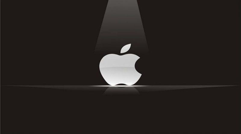 Apple anunció evento para presentar productos el 30 de octubre en Nueva York