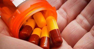La OMS advierte sobre el mal uso de los antibióticos