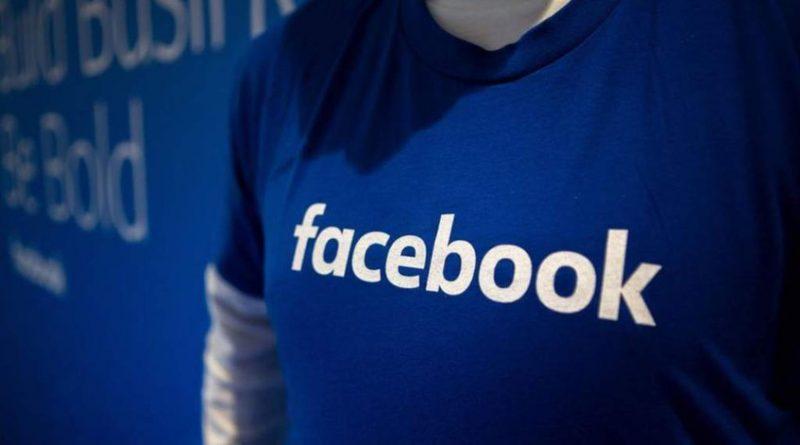 Facebook elimina arbitraje obligatorio en reclamos de acoso sexual