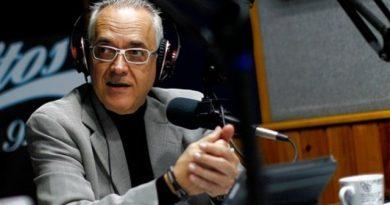 Los Runrunes de Bocaranda revelan el giro radical que planea Nicolás Maduro