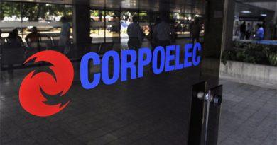 En dos años Corpoelec perdió a 20 mil empleados