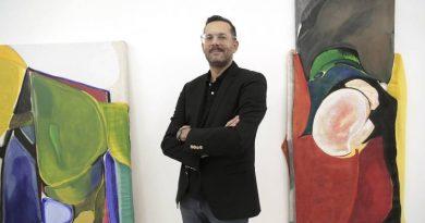 Galería de Miami llega al tope en Art Basel y entra en exclusivo club del mundo del arte