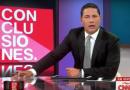 Conclusiones CNN,  Invitada: Maria Corina Machado – Vente Venezuela