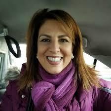 @DLaraF | EL SHOW DEL TIGRE FERNÁNDEZ | ¿QUÉ PASARÁ EL #23E? AGÁRRATE | FDP