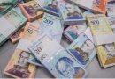 Economistas consideran que se generará una nueva reconversión tras aumento de Maduro