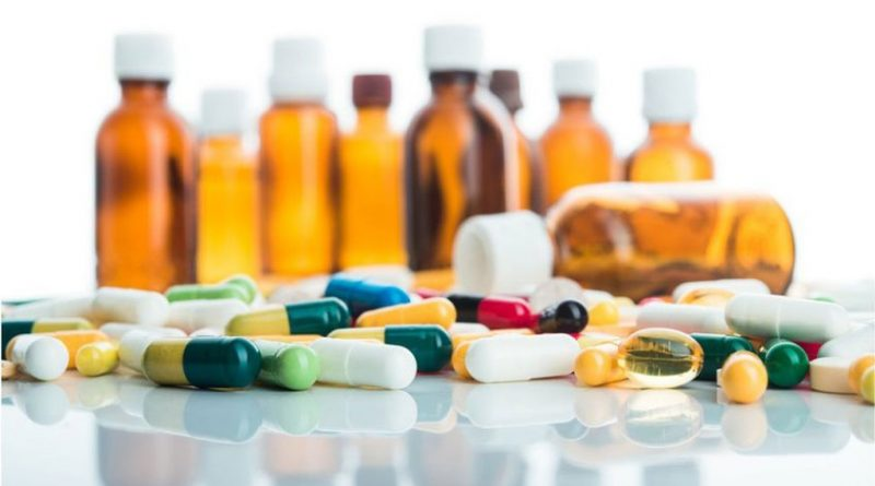 Funciones y resistencias de los antibióticos de amplio espectro