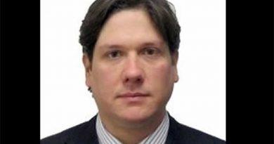 Sebin detuvo a Juan Planchart, consultor jurídico de Rosnef señalado por Jorge Rodríguez
